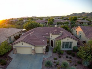 40710 N Bell Meadow Trail Phoenix, Az 85086