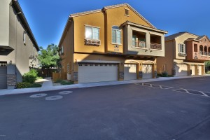 2150 W Alameda Road Unit 1124 Phoenix, Az 85085