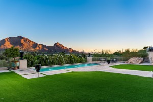 7046 N 59th Place Paradise Valley, Az 85253