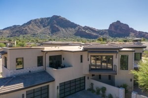 6436 N Lost Dutchman Drive Paradise Valley, Az 85253