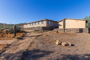 42804 N 14th Street New River, Az 85087