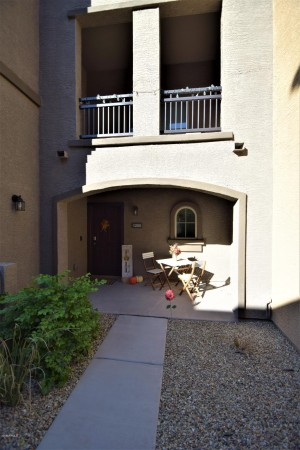 2150 W Alameda Road Unit 1205 Phoenix, Az 85085