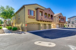 2150 W Alameda Road Unit 1060 Phoenix, Az 85085