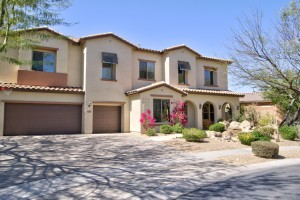 31730 N 15th Glen Phoenix, Az 85085