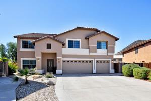 2115 E Vista Bonita Drive Phoenix, Az 85024
