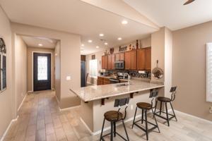 28507 N 21st Avenue Phoenix, Az 85085