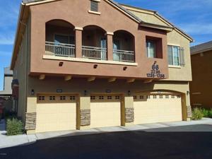 2150 W Alameda Road Unit 2235 Phoenix, Az 85085