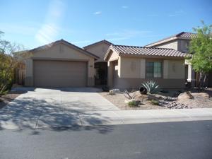 2111 W Clearview Trail Phoenix, Az 85086