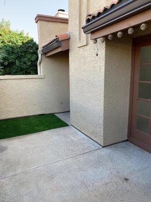 6900 E Gold Dust Avenue Unit 116 Paradise Valley, Az 85253