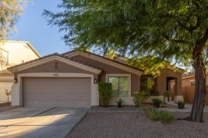 3237 W Leisure Lane Phoenix, Az 85086