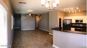 2150 W Alameda Road Unit 1139 Phoenix, Az 85085