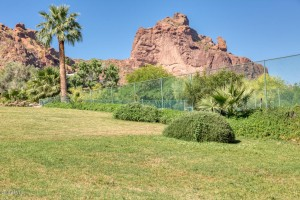 5825 N Superstition Lane Lot 5 Paradise Valley, Az 85253