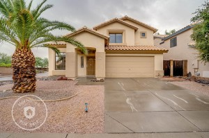 2019 E Daley Lane Phoenix, Az 85024