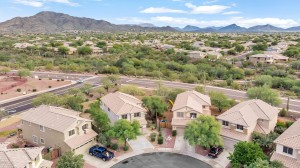 40933 N Barnum Way Anthem, Az 85086