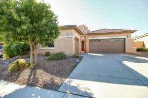 42140 N Mantle Way Anthem, Az 85086