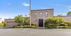 5650 N Scottsdale Road Paradise Valley, Az 85253