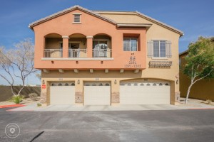 2150 W Alameda Road Unit 2291 Phoenix, Az 85085