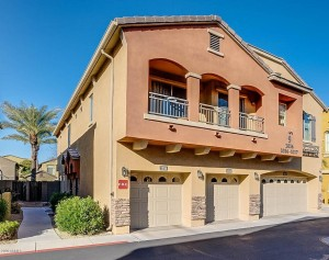 2150 W Alameda Road Unit 2016 Phoenix, Az 85085