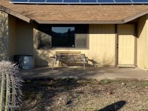 47835 N 17th Avenue New River, Az 85087
