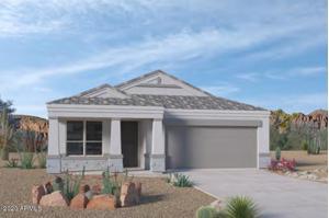 2035 E Alameda Road Phoenix, Az 85024
