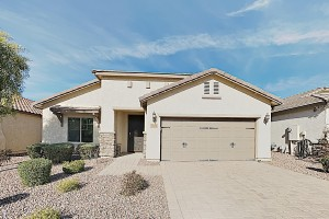 2616 W Golden Puma Trail Phoenix, Az 85085