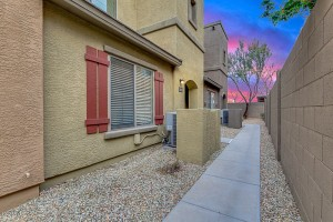 2150 W Alameda Road Unit 1021 Phoenix, Az 85085