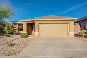 41444 N Bent Creek Way Phoenix, Az 85086