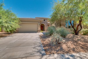 32005 N 16th Avenue Phoenix, Az 85085