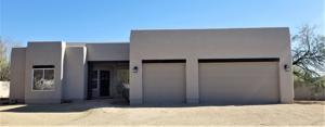 39205 N 19th Avenue Phoenix, Az 85086