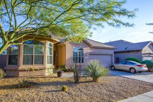 2405 W Apache Rain Road Phoenix, Az 85085