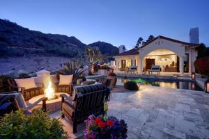 6231 E Vista Drive Paradise Valley, Az 85253