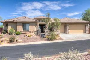 2604 W Shinnecock Way Phoenix, Az 85086