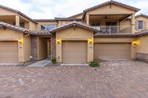 29128 N 22nd Avenue Unit 202 Phoenix, Az 85085