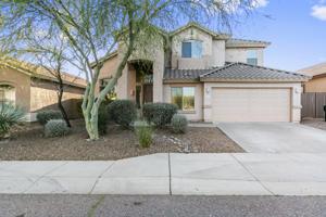42114 N 44th Drive Phoenix, Az 85086