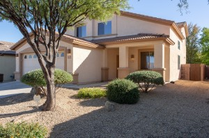 12718 E Red Iron Trail Vail, Az 85641