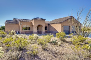 17250 E Marsh Station Road Vail, Az 85641