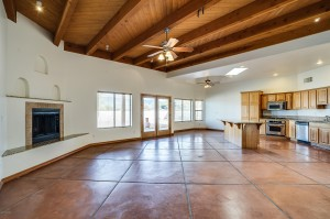 14570 E Circle H Ranch Place Vail, Az 85641