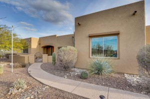 9461 S Old Soldier Trail Vail, Az 85641