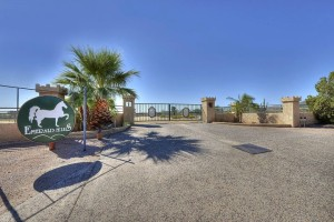 10030 N 124th Street Lot - Scottsdale, Az 85259