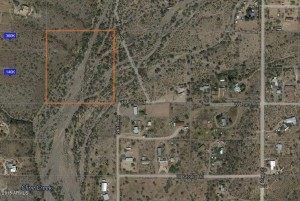 43500 N 7th Avenue Lot *-* New River, Az 85087