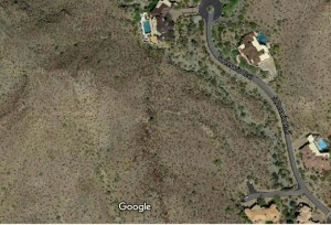 14402 S Presario Trail Lot 15 Phoenix, Az 85048