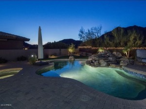 12374 N 136th Place Scottsdale, Az 85259