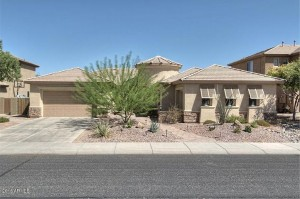 2132 W Hidden Treasure Way Anthem, Az 85086