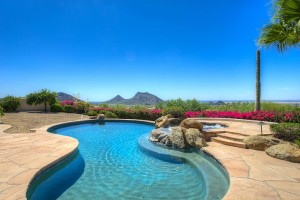 13563 E Ocotillo Road Scottsdale, Az 85259