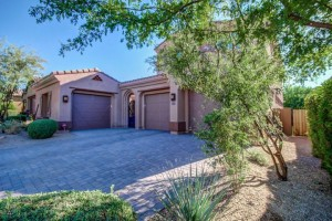18509 N 98th Place Scottsdale, Az 85255
