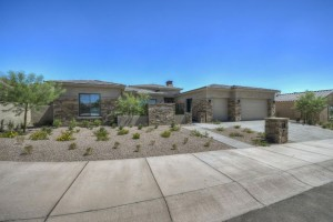 11773 N 134th Way Scottsdale, Az 85259