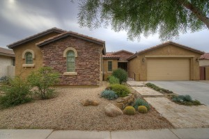 1737 W Bramble Berry Lane Phoenix, Az 85085
