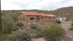 46608 N 35th Avenue New River, Az 85087