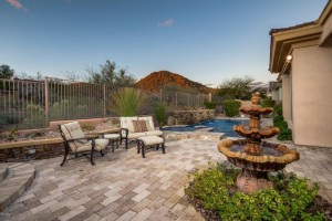 41712 N Spy Glass Drive Phoenix, Az 85086