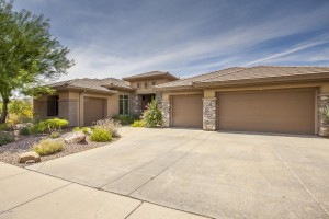 41614 N River Bend Road Phoenix, Az 85086
